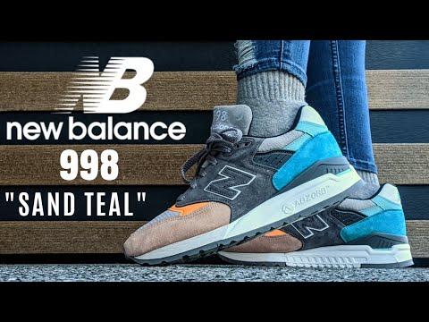 new balance 998 m998awb