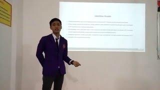 Seminar Teknik Informatika_Universitas Putera Batam_Samsul Arifin