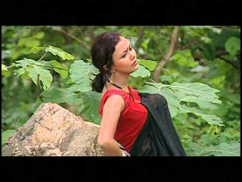 Pardesiya Balam Ke Bina [Full Song] Balma Bihari Chahin