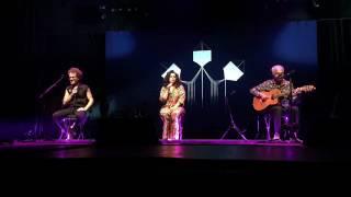 Baixar Trinca de Ases (Gal Costa, Gilberto Gil e Nando Reis) - Copo Vazio
