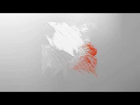 Horace - Minciuna feat. SHIFT (Remix) [Lyric Video]