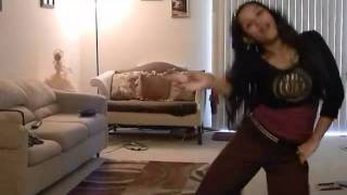 SAKI SAKI bollywood Dance - YouTube.FLV