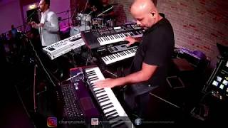 Dido - PLATIN Band feat. Cihan Öz Music