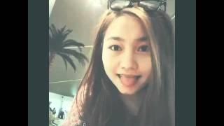 Bali - Brunei Darussalam 2016