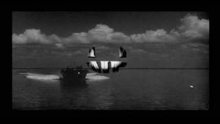 THEY WERE EXPENDABLE(1945) Original Theatrical Trailer