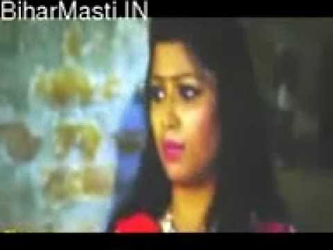 Jaan Tere Liye Full Movie Part 1  CA...