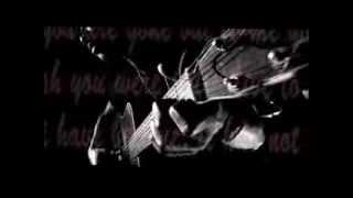 Influence Akaba - Iyemwen  Mother (Official Video)