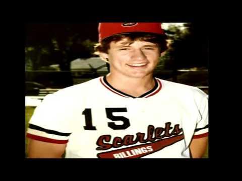 Memories Sure To Spill At Billings American Legion Baseball HOF Banquet
