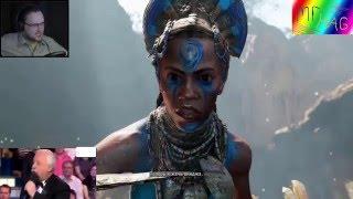 Смешные моменты с куплиновым в Far cry primal