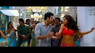 Dilliwaali Girlfriend Full Song 1080p HD 2013) Yeh Jawaani Hai Deewani   YouTube