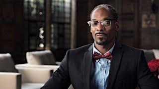 Snoop Dogg, Eminem, Dr. Dre - Godfather ft. DMX, Method Man