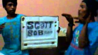 Get the ScottBob.com Android app! Thumbnail