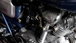 Ducati DeLuxe1