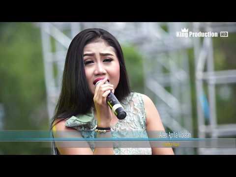 Ojo Nguber Welase - Anjar Agustin - Monata Live Sukagumiwang Indramayu