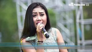 Download Video Ojo Nguber Welase - Anjar Agustin - Monata Live Sukagumiwang Indramayu MP3 3GP MP4