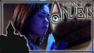 House of Anubis - Episode 100 - House of wires - Сериал Обитель Анубиса