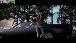 Würfel-Track #36 | JOHNNY DIGGSON ft. DEAMON - Kapuze und Ray Ban - Cover!!! | By ham