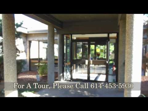Brookdale Zanesville Assisted Living | Zanesville OH | Ohio | Memory Care