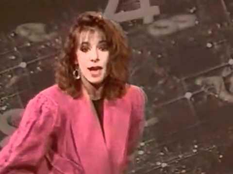 Mylène Farmer Maman a tort La vie à plein temps FR3 MidiPyrénées 10 septembre 1984