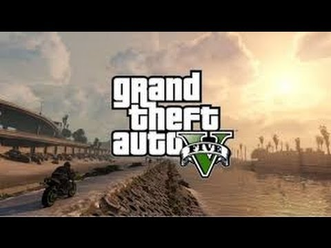 gta 5 how to spend 1,000,000 million dollars
