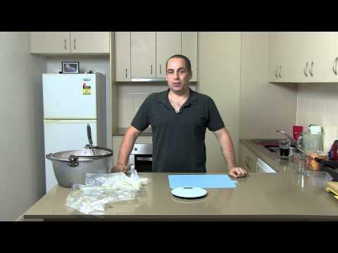 Raw Dog Food Recipe, K9 Nutrition, Barf Diet.