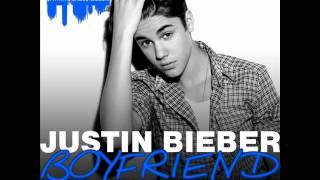 Justin Bieber - Boyfriend (DJ RICH-ART Remix)