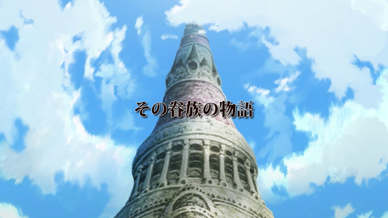 10 Anime Like Is It Wrong to Try to Pick Up Girls in a