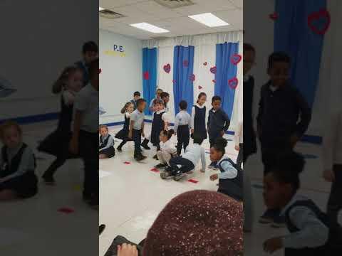 Hebrew Language Academy Charter School Concerts part 5  ??? ?????