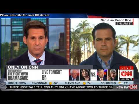 Will TRUMP Pull Out Of Iran Nuclear Deal? CNN Hot News