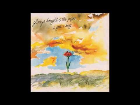 Gladys Knight & The Pips - Don't Burn Down The Bridge