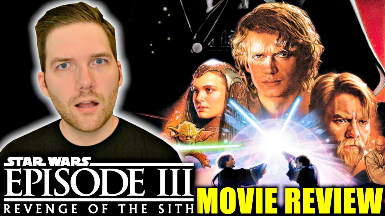 Star Wars Episode Iii Revenge Of The Sith Greatest Movies Wiki