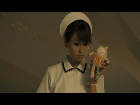 胆小者看的恐怖电影解说:几分钟看完日本恐怖电影《同屋》