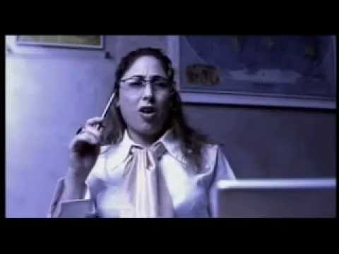 """Gujarat Business """" LIFESTYLE"""" COMMERCIAL AD FILM"""