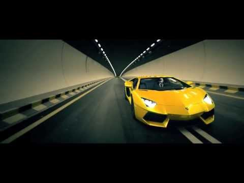 Imran Khan Satisfya Official Music Video...
