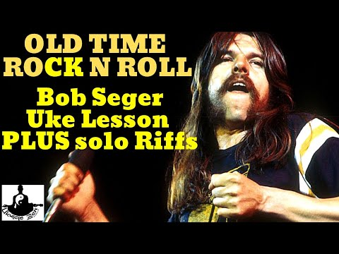 """how-to-play-""""old-time-rock-n-roll""""-on-ukulele-