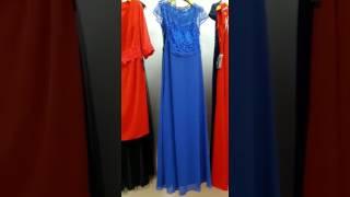 Вечерние платья Алматы!!!! На любой вкус!!! 87477139147
