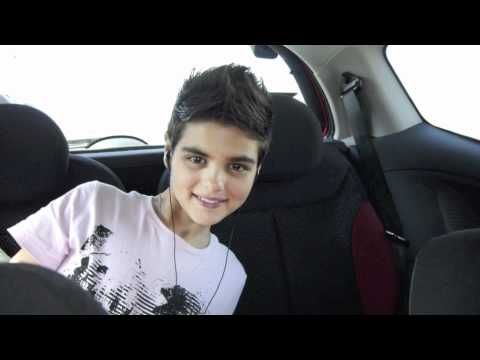 Abraham Mateo – Desde que te fuiste Lyrics | Genius Lyrics