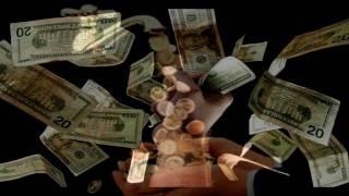 Om Brzee Namaha / Mantra para romper el mal Karma economico 108 veces.