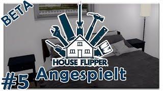 Profit machen?!   #5   Let's Play House Flipper   Staffel 1   [HD]   Deutsch Cigar0