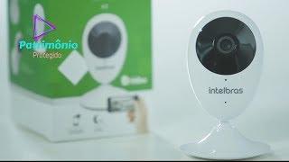Câmeras de Segurança WI-FI - Indicamos a melhor