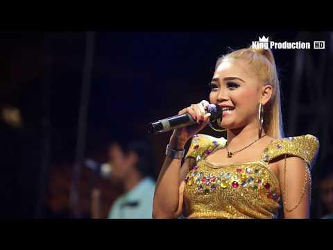 Daftar Lagu Tangisan Rindu - Desy Paraswaty Live Tegal Terlengkap d5ecba63b8