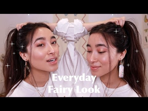 get-ready-with-me- -my-everyday-look-&-skin-update