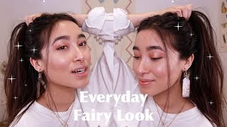 Get Ready With Me | my everyday look & skin update