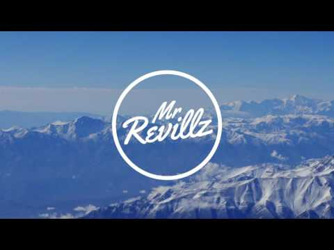 Tom Odell  Another Love Zwette Edit  YouTube