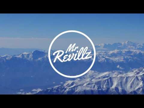 Alyx Ander ft. Srey Davi - Memories Of You (Day Mix)