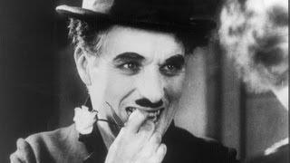 Charlie Chaplin- Luzes da Cidade (1931)- Blu-Ray 1080p- Legendado