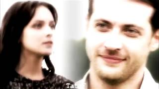 Таня и Сергей ІІ Татьянин день