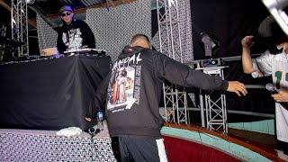 Norick Rapper School - Quito - Ecuador 2021 LIVE Segunda parte