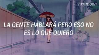 Advice - Cavetown ft. Sam Goater ||Sub. Español  ✧