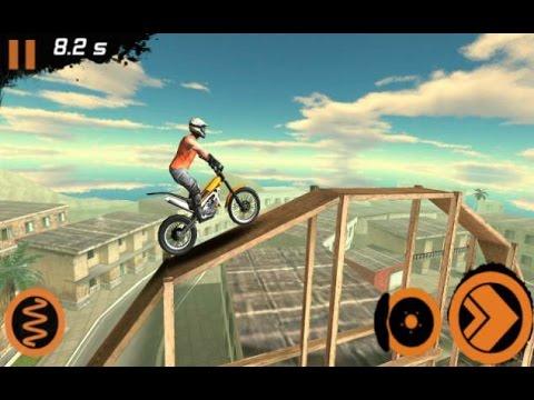 Trial Xtreme Bike Games Bike Racing Games Dirt Bike Games
